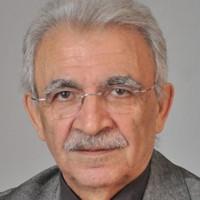 Galip Ataman